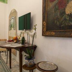 Отель BnButler Boccaccio удобства в номере фото 2