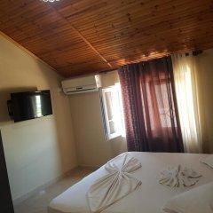 Отель Emigranti Албания, Шкодер - отзывы, цены и фото номеров - забронировать отель Emigranti онлайн удобства в номере
