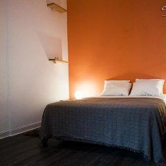 Hostel Casa d'Alagoa комната для гостей фото 2