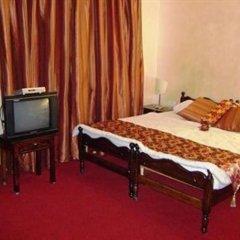 Riviera Hotel удобства в номере