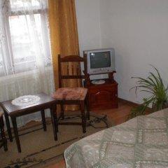 Отель Nenchova Guest House удобства в номере