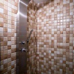 Отель Ribeira flats mygod ванная