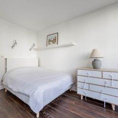 Отель We Stay - Champs Elysées 75008 Франция, Париж - отзывы, цены и фото номеров - забронировать отель We Stay - Champs Elysées 75008 онлайн детские мероприятия