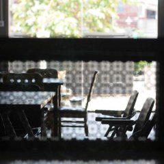 Отель Raining Outside Таиланд, Бангкок - отзывы, цены и фото номеров - забронировать отель Raining Outside онлайн гостиничный бар