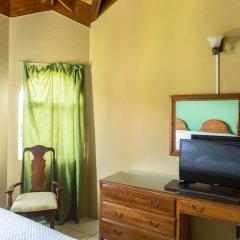 Отель Pipers Cove - Runaway Bay удобства в номере