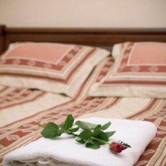 Отель Villa Toscania Польша, Познань - отзывы, цены и фото номеров - забронировать отель Villa Toscania онлайн питание фото 2