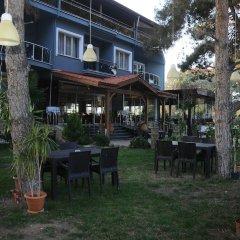 White Heaven Hotel Турция, Памуккале - 1 отзыв об отеле, цены и фото номеров - забронировать отель White Heaven Hotel онлайн фото 18