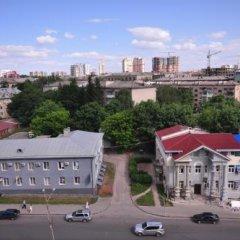 Гостиница Kharkov BNB фото 2