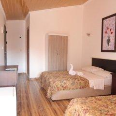 Alis Hotel Enjoy Club Турция, Аланья - отзывы, цены и фото номеров - забронировать отель Alis Hotel Enjoy Club онлайн комната для гостей