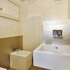 Отель Firenze Mia Vacation Rentals ванная фото 2