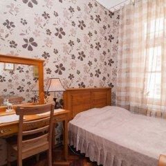 Гостиница Bed Madame Gritsatsuyeva в Санкт-Петербурге отзывы, цены и фото номеров - забронировать гостиницу Bed Madame Gritsatsuyeva онлайн Санкт-Петербург комната для гостей фото 3