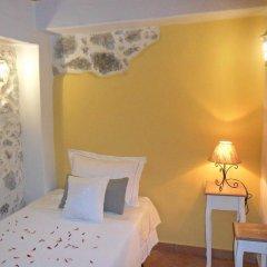 Отель Quinta do Tempo комната для гостей