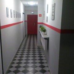 Отель Willa Ela интерьер отеля
