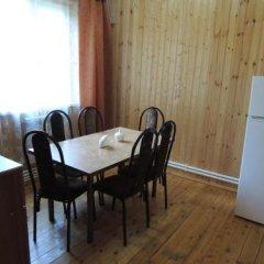 Lesnaya Skazka Hotel в номере