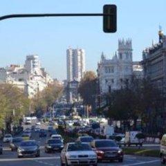Отель Hostal Odesa фото 9
