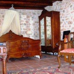 Отель Casa Di Veneto развлечения