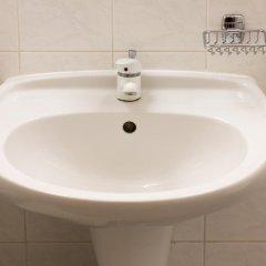 Отель Danubius Health Spa Resort Hvězda-Imperial-Neapol ванная фото 2