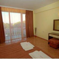 Hotel Zaara фото 4