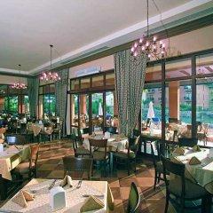 Отель Club Grand Aqua - All Inclusive питание фото 2