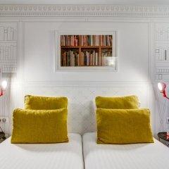 Отель Joyce - Astotel Париж интерьер отеля фото 2