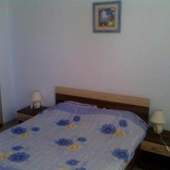 Отель Guest House Real Болгария, Свети Влас - отзывы, цены и фото номеров - забронировать отель Guest House Real онлайн детские мероприятия фото 2