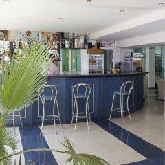 Hotel Arda гостиничный бар