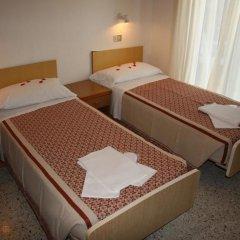 Hotel Cortina комната для гостей фото 2