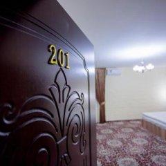 Отель Orient Palace Узбекистан, Ташкент - отзывы, цены и фото номеров - забронировать отель Orient Palace онлайн спа