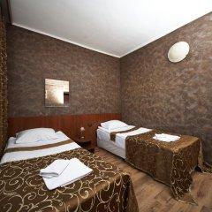 Hotel Akord спа