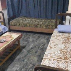 Отель Al Adel Hostel Иордания, Амман - отзывы, цены и фото номеров - забронировать отель Al Adel Hostel онлайн интерьер отеля фото 2