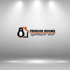 Mini hotel Penguin Rooms 3114 интерьер отеля