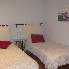 Апартаменты Sant Joan-Arago детские мероприятия
