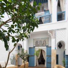 Отель Riad Assala Марокко, Марракеш - отзывы, цены и фото номеров - забронировать отель Riad Assala онлайн фото 12