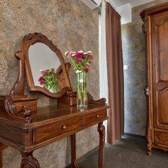 Отель Perfect Болгария, Варна - отзывы, цены и фото номеров - забронировать отель Perfect онлайн удобства в номере