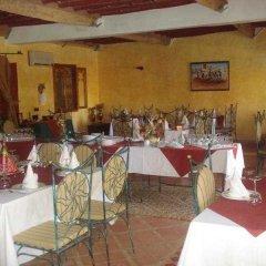 Отель Kasbah Lamrani Марокко, Уарзазат - отзывы, цены и фото номеров - забронировать отель Kasbah Lamrani онлайн помещение для мероприятий