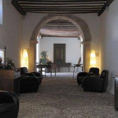Hotel Roncesvalles фото 3
