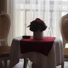 Отель Rez Butik Otel