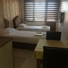 Selimiye Hotel удобства в номере