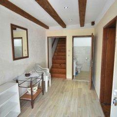 Отель Djujic House Черногория, Доброта - отзывы, цены и фото номеров - забронировать отель Djujic House онлайн интерьер отеля фото 2