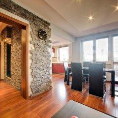 Отель E-Apartamenty Poznan Польша, Познань - отзывы, цены и фото номеров - забронировать отель E-Apartamenty Poznan онлайн помещение для мероприятий