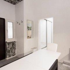 Апартаменты Bunin Suites комната для гостей фото 2