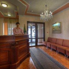 Tavel Hotel & Spa интерьер отеля
