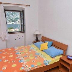 Отель Djujic House Черногория, Доброта - отзывы, цены и фото номеров - забронировать отель Djujic House онлайн комната для гостей фото 3