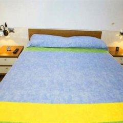 Отель Casa Annalisa Италия, Понтоне - отзывы, цены и фото номеров - забронировать отель Casa Annalisa онлайн детские мероприятия