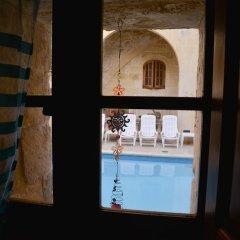 Отель Vittoria Suites комната для гостей фото 4