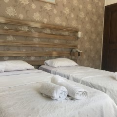 Pardis Boutique Hotel комната для гостей фото 5
