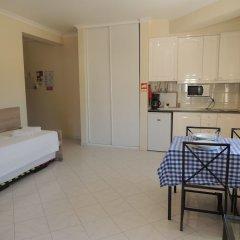 Отель Oura Apartamentos By Garvetur комната для гостей фото 4