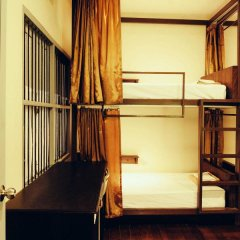 The Memory at On On Hostel удобства в номере фото 2
