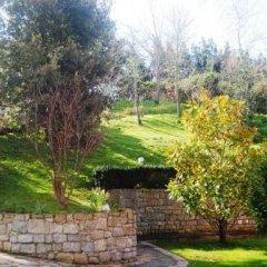 Отель Mazuga Rural Barro Испания, Льянес - отзывы, цены и фото номеров - забронировать отель Mazuga Rural Barro онлайн