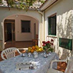 Отель Casa Vacanze Vittoria Италия, Равелло - отзывы, цены и фото номеров - забронировать отель Casa Vacanze Vittoria онлайн помещение для мероприятий фото 2
